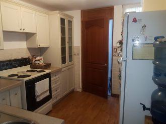 Casa en Venta Santa Amelia zona 16 - thumb - 125565
