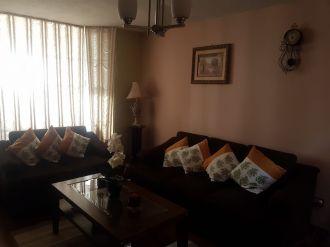 Casa en Venta Santa Amelia zona 16 - thumb - 125566