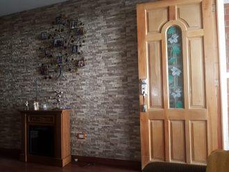 Casa en Venta Santa Amelia zona 16 - thumb - 125568