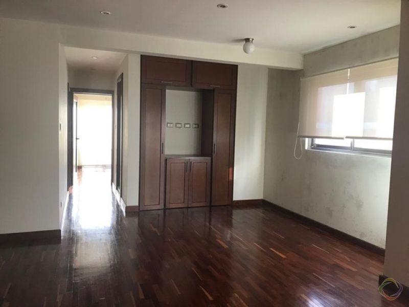 Apartamento en Casa Alhambra zona 15 - large - 125631