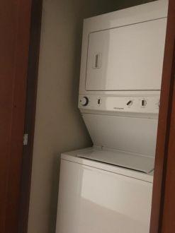 Apartamento en Casa Alhambra zona 15 - thumb - 125632