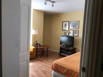Apartamento amplio en Vista verde Zona 10 - thumb - 125636