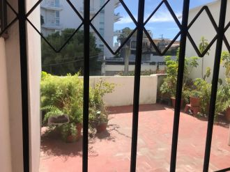 Apartamento amplio en Vista verde Zona 10 - thumb - 125637