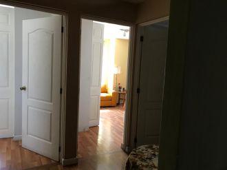 Apartamento amplio en Vista verde Zona 10 - thumb - 125639