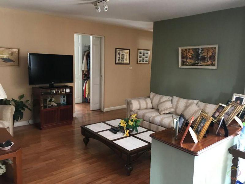 Apartamento amplio en Vista verde Zona 10 - large - 125643