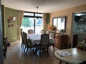 Apartamento amplio en Vista verde Zona 10 - thumb - 125644