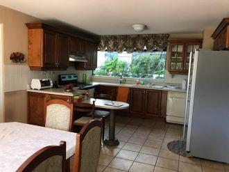 Apartamento amplio en Vista verde Zona 10 - thumb - 125645