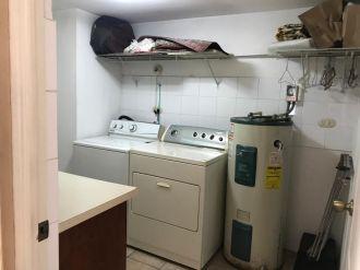 Apartamento amplio en Vista verde Zona 10 - thumb - 125647