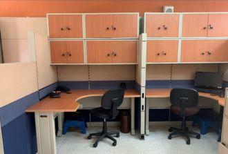 Casa para Oficina zona 12 - thumb - 125877