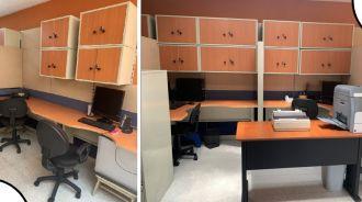 Casa para Oficina zona 12 - thumb - 125878