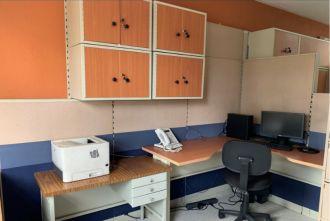 Casa para Oficina zona 12 - thumb - 125879