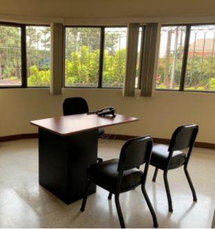 Casa para Oficina zona 12 - thumb - 125880
