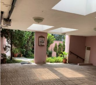 Casa para Oficina zona 12 - thumb - 125882