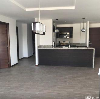 lindo apartamento en renta z. 15 - thumb - 125653