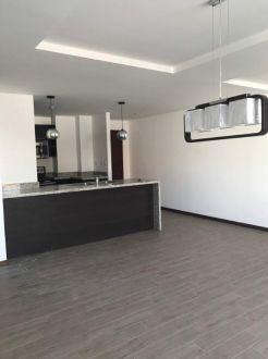 lindo apartamento en renta z. 15 - thumb - 125654