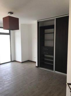 lindo apartamento en renta z. 15 - thumb - 125655
