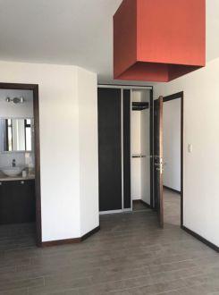 lindo apartamento en renta z. 15 - thumb - 125656