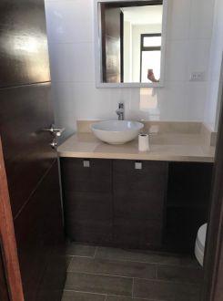 lindo apartamento en renta z. 15 - thumb - 125657