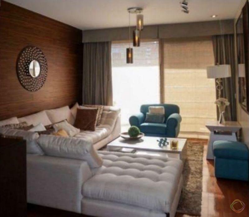 Apartamento en Plenum zona 14 - large - 125672