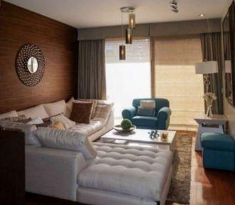 Apartamento en Plenum zona 14 - thumb - 125672