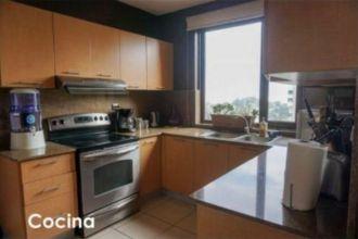 Apartamento en Plenum zona 14 - thumb - 125675