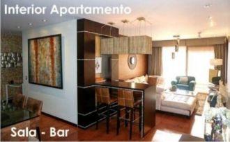 Apartamento en Plenum zona 14 - thumb - 125676