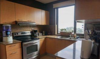 Apartamento en Plenum zona 14 - thumb - 125709