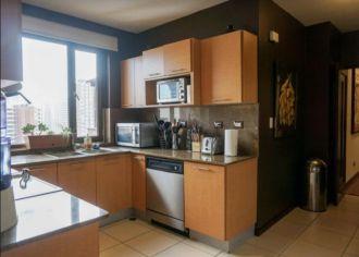 Apartamento en Plenum zona 14 - thumb - 125710