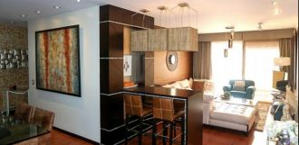 Apartamento en Plenum zona 14 - thumb - 125711