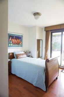 Apartamento en Plenum zona 14 - thumb - 126289