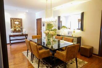 Apartamento en Plenum zona 14 - thumb - 126290