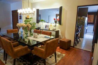 Apartamento en Plenum zona 14 - thumb - 126293