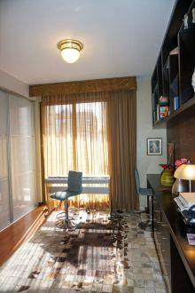 Apartamento en Plenum zona 14 - thumb - 126294