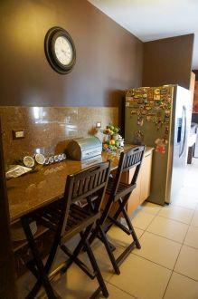 Apartamento en Plenum zona 14 - thumb - 126295