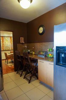 Apartamento en Plenum zona 14 - thumb - 126297