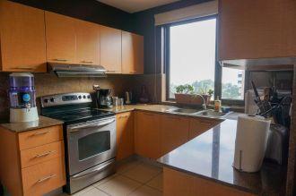 Apartamento en Plenum zona 14 - thumb - 126303