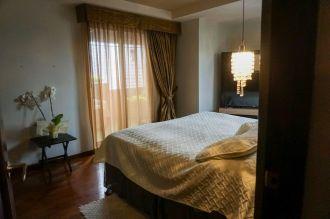 Apartamento en Plenum zona 14 - thumb - 126305