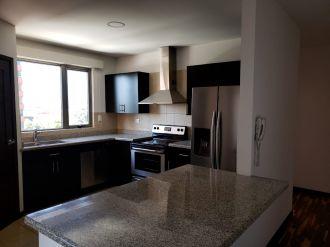 Apartamento Torre Quattro zona 14 - thumb - 125679