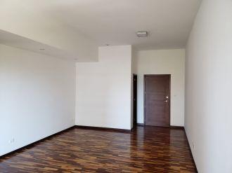 Apartamento Torre Quattro zona 14 - thumb - 125680