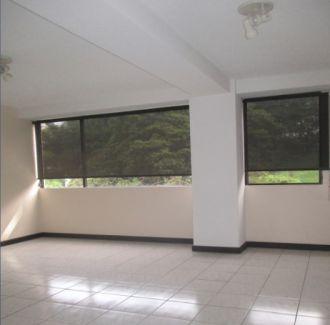 Apartamento amplio en zona 10  - thumb - 125801