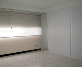 Apartamento amplio en zona 10  - thumb - 125804