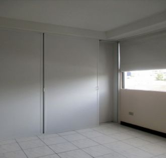 Apartamento amplio en zona 10  - thumb - 125805