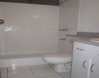 Apartamento amplio en zona 10  - thumb - 125807