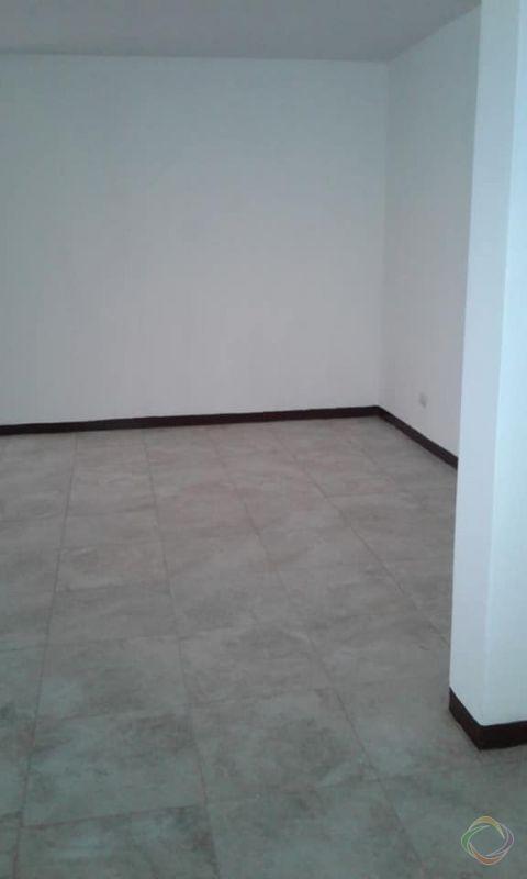 Apartamento amplio en z.15 - large - 125861