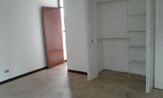 Apartamento amplio en z.15 - thumb - 125863