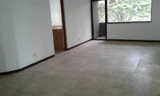 Apartamento amplio en z.15 - thumb - 125864