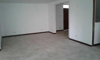Apartamento amplio en z.15 - thumb - 125865