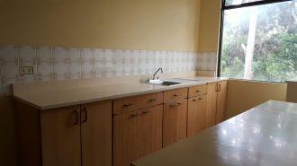 Apartamento amplio en z.15 - thumb - 125866