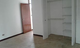 Apartamento amplio en z.15 - thumb - 127073