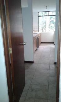 Apartamento amplio en z.15 - thumb - 127074